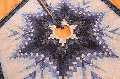 Longarm Quilting, Dandelion, Quilts, Flowers, Plants, Comforters, Dandelions, Quilt Sets, Florals