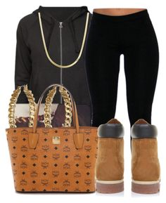 """Untitled #657"" by starpretygirl ❤ liked on Polyvore"