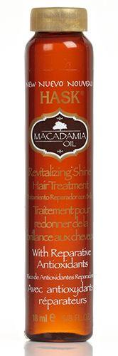 hask macadamia Macadamia Oil, Starbucks Iced Coffee, Sparkling Ice, Coffee Bottle, Hamper, Essentials Magazine, Drinks, South Africa, Food