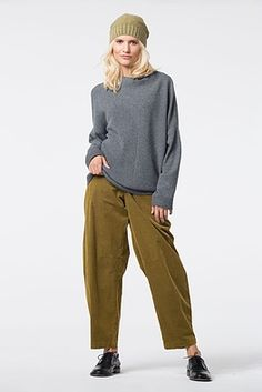 617b249ec3 91 Best Trousers   Colours images