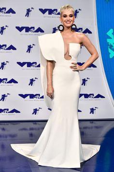 Katy Perry. MTV VMAs 2017