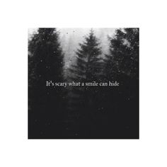 BYRINN ❤ liked on Polyvore featuring pictures, quotes, words, black and white, text, backgrounds, fillers, phrase and saying