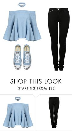 """Untitled #322"" by sierrapalmer10 on Polyvore featuring MM6 Maison Margiela"