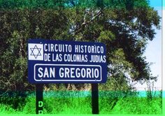 You can read more about Jewish Argentina in my coming of age memoir, http://www.amazon.com/With-Love-The-Argentina-Family/dp/1478205458