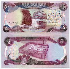 Bank Notes Banknotes Money