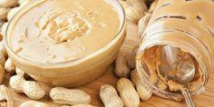 Crema de cacahuate para tu Super Cachorro – Super Cachorros