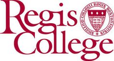 Regis College empowers women and men to challenge themselves academically, to serve and to lead.