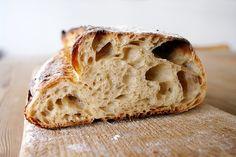 Bread Recipes, Vegan Recipes, Nom Nom, Bakery, Recipies, Good Food, Brunch, Food And Drink, Favorite Recipes