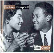 American Photo, American History, Sam Cooke, Soul Singers, Black History Facts, Gospel Music, Soul Music, Motown, Celebrity Couples
