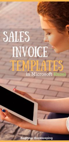 Bookkeeping Templates   22 Best Bookkeeping Templates Excel Images On Pinterest In 2018