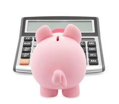 Deja a un lado el tabú de las finanzas personales, consejos de @Sofia Nordgren Macias