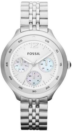 a2eca1421e711 We are Authorized Fossil watch dealer