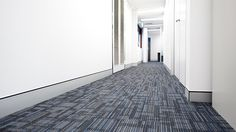 Bris Aluminium's partitions used in Theiss-Sedgeman's office fit out, have complemented the new office design.