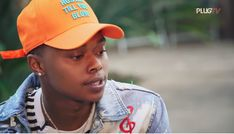 The Plug TV presents Breaking Bread with A-Reece Private Parts, Trending Videos, Happenings, Comebacks, Baby Boy, Presents, Scene, Bread, Shit Happens