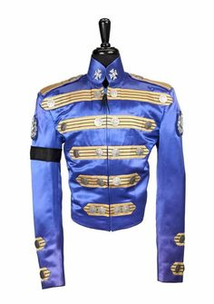 Toda la información sobrel el Vestuario y Make Up de Michael Jackson Michael Jackson Outfits, Michael Jackson Merchandise, Michael Jackson Costume, Michael Jackson Images, Jackson Family, Jackson 5, King Fashion, Hip Hop Fashion, My King