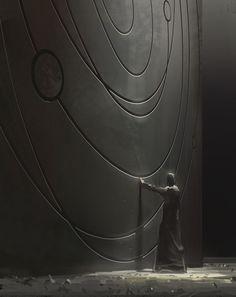 #sci_fi_illustration