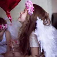 Just added my InLinkz link here: http://www.loulougirls.com/2015/12/lou-lou-girls-fabulous-party-89.html