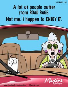 Happy Birthday Quotes : Maxine - Maxine Humor - Maxine Humor meme - - Happy Birthday Quotes : Maxine The post Happy Birthday Quotes : Maxine appeared first on Gag Dad. Red Light Camera, Aunty Acid, Just For Laughs, Getting Old, Laugh Out Loud, The Funny, Funny Lady, Make Me Smile, My Idol