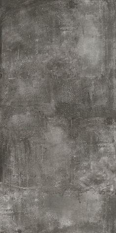Revestimiento de suelo de gres porcelánico efecto concreto Colección Portland 3.0 by CERAMICA FONDOVALLE