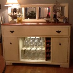 14 Best Under Cabinet Wine Rack Images Wine Cabinets Wine Rack