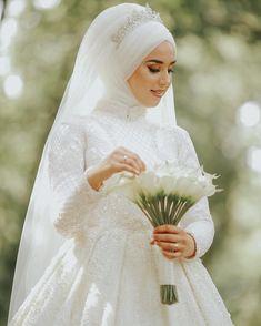 Grntnn olas ierii 1 kii dn iek ve ak hava complete your stunning bridal look with the perfect wedding veil at david s bridal our wedding veils include various styles including birdcage veils