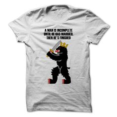 Bear Rampant Funny T Shirt, Hoodie, Tee Shirts ==► Shopping Now!