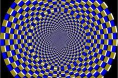 <b>La couleur d'une robe n'est pas la seule question sur laquelle votre cerveau peut vous jouer des tours.</b> Attention, migraines en perspective.