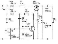 ir2153-2x50v-atx-irf840-smps-devresi-v1.gif (1499×711