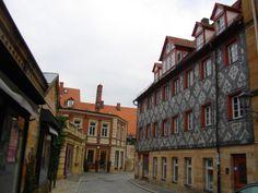 Fürth, Bavaria, Germany