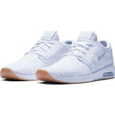 47990591ebde Men s Nike SB Janoski 2 Air Max Shoes  nike  airmax Janoski Air Max