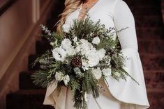 Louis-based florist for weddings, corporate, special and nonprofit events on Sisters Floral Design Studio… Bridesmaid Bouquet, Wedding Bouquets, Bridesmaids, Wedding Flowers, Chameleon, Floral Design, Sisters, Ivory, Table Decorations