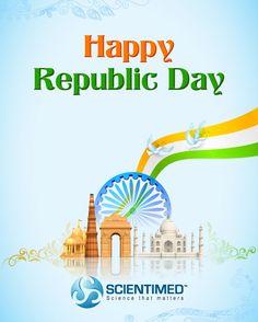 Empowerment Program, Indian Navy, Republic Day, Art Work, Digital Marketing, Celebration, Science, Happy, Artwork