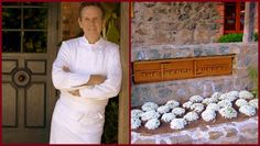 The French Laundry & The Restaurant at Meadowood earned 3 Michelin Stars for 2013. Read about all the Napa Valley restaurants to receive a Michelin Star for 2013!
