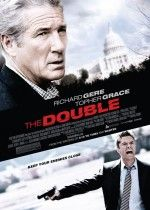 full free The Double, Full Movie The Double Watch, let me watch this The Double, megavideo The Double, movie details The Double, movie2k The Double, movshare novamov hdshare vidbux movie, The Double, The Double Free Download, The Double movie full free, The Double Putlocker, The Double streaming movie, The Double trailer, The Double videobb, The Double videozer, watch online The Double, watch http://www.cinesweet.com/the-double.html#sthash.ElZ2Q5Rh.dpuf