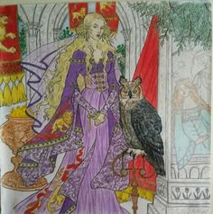Cersei Cersei, I Am Game, Colouring Pages, Tree Branches, Art Pieces, Painting, Color, Quote Coloring Pages, Colour