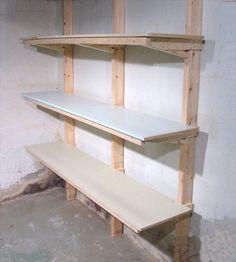 diy wood shelf brackets google search shelf brackets pinterest