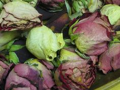 Natural Dried Rose Buds For Potpourri by CountrySquirrelsNest, $6.00