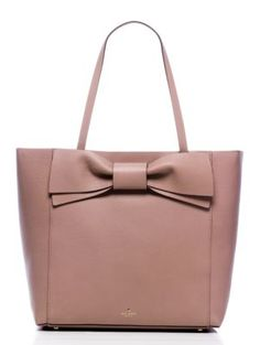 olive drive savannah - kate spade new york $313 (was $448) open