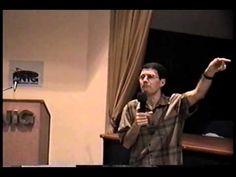 Nesta palestra, rica de informações e ensinamentos, além de passagens repletas de bom humor,o psicólogo e pedagogo Cezar Braga Said aborda os fatores que col...