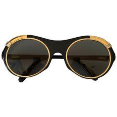 25ac8a91a1 41 Best Cartier Glasses Men images