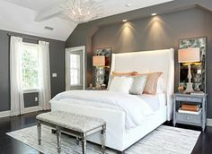 1000 ideas about feng shui chambre on pinterest chambre
