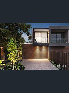 78A Highett Road, Hampton, Vic 3188 - Property Details