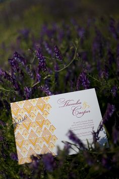 Photography: Zoom Photography - zoomphotography.net  Read More: http://www.stylemepretty.com/little-black-book-blog/2011/06/10/african-wedding-inspiration-from-zoom-photography-mary-kinney/