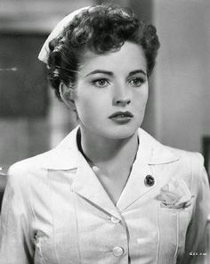 coleen gray picturescoleen gray actor, coleen gray, coleen gray actress, coleen gray imdb, coleen gray facebook, coleen gray obituary, coleen gray red river, coleen gray measurements, coleen gray relationships, coleen gray grave, coleen gray nightmare alley, coleen gray died, coleen gray youtube, coleen gray pictures, coleen gray days of our lives, coleen gray filmography, coleen gray dead