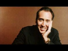 Nicolas Kim Coppola (born January known professionally as Nicolas Cage, is an American actor, director and producer. Popular People, Famous People, Nicolas Cage, Biography, Music, Youtube, Musica, Musik, Muziek
