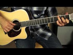 More stuff here http://www.guitarjamz.com/new_requests/ Tony!! http://tonybrucco.com Led Zeppelin - Babe I'm Gonna Leave You - Acoustic Finger Picking Guitar...