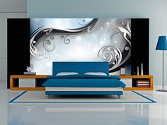 Nostalgický klid Montage, Lounge, Couch, Furniture, Ornament, Home Decor, Pictures, Chair, Hanging Wallpaper