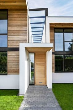This Home Is the Stuff Modern Dreams Are Made of | Dwell