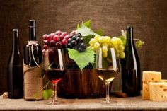 Carecci's online wine store in Singapore, offers the best quality wine in Singapore for wine lovers to buy flavored  quality wine in Singapore.