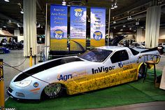 Canola Biodiesel Jet Funny Car Car Humor, 2 In, Cool Pictures, Jet, Education, Funny, Funny Parenting, Onderwijs, Learning